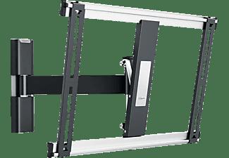VOGEL´S Thin 425 Wandhalterung, max. 55 Zoll, Schwenkbar, Neigbar, Schwarz