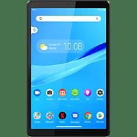 LENOVO Tab M8 TB-8505X, Tablet, 32 GB, 8 Zoll, Iron Grey