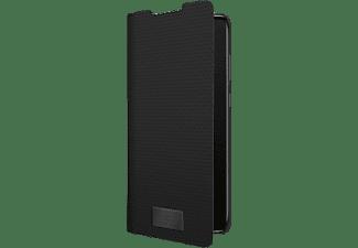 BLACK ROCK The Standard, Bookcover, Samsung, Galaxy S20 Ultra, Schwarz
