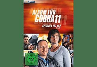 ALARM FÜR COBRA 11.23 [DVD]