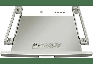 Accesorios Gama Blanca - Bosch WTZ2742X, Para instalación en columna de secadora y lavadora