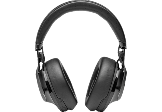 JBL Club 950 NC, Over-ear Kopfhörer Bluetooth Schwarz