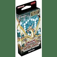 KONAMI DIGITAL ENTERTAINM. Yu-Gi-Oh! Ignition Assault Special Edition (10) Sammelkarten, Mehrfarbig