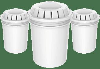 PHILIPS AWP201 Filterkartusche