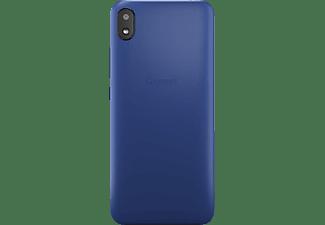 GIGASET GS110 16 GB Azure Blue Dual SIM