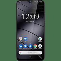 GIGASET GS290 64 GB Titatnium Grey Dual SIM