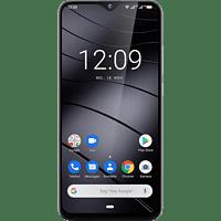 GIGASET GS290 64 GB Pearl White Dual SIM