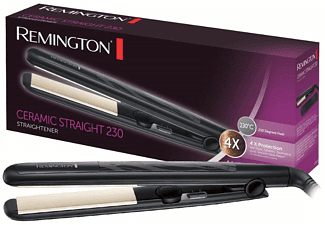 REMINGTON S3500 Ceramic Slim 230