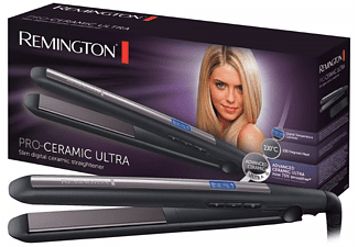 REMINGTON S 5505 Pro Ceramic Ultra