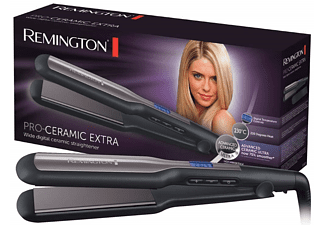 REMINGTON S 5525 Pro Ceramic Extra