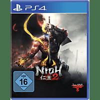 Nioh 2 - [PlayStation 4]