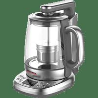 GASTROBACK 42440 Design Tee Automat Advanced Plus Teekocher (2000 Watt)