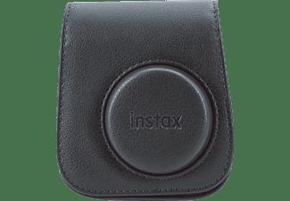 FUJIFILM instax mini 11 Kameratasche, Charcoal-Gray