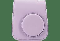 FUJIFILM instax mini 11 Kameratasche, Lilac-Purple