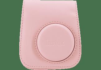 FUJIFILM instax mini 11 Kameratasche, Blush-Pink