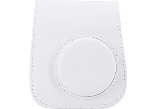 FUJIFILM instax mini 11 Kameratasche, Ice-White