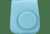 FUJIFILM instax mini 11 Kameratasche, Sky-Blue