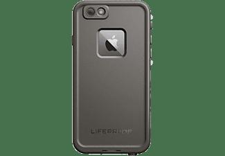 LIFEPROOF FRĒ WaterProof case iPhone 6 / 6s Grijs