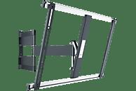 VOGEL´S THIN 545 TV-Wandhalterung für 102-165 cm (40-65 Zoll) Fernseher, drehbar und neigbar, Wandhalterung, max. 65 Zoll, Neigbar, Schwenkbar, Schwarz