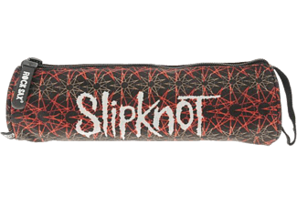 Slipknot - Pentagram All Over Print tolltartó