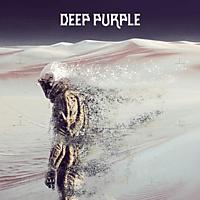 Deep Purple - WHOOSH! (Exklusive Edition mit 3 Bonustracks) Limited Mediabook  - (CD + DVD)