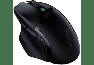 Ratón gaming - Razer Basilisk X Hyperspeed, Inalámbrico, 16000 ppp, Sensor óptico Razer™ 5G, Negro