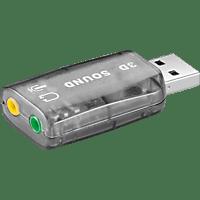 GOOBAY USB Adapter