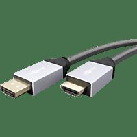 GOOBAY Premium: DisplayPort Kabel