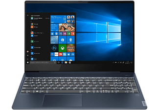 LENOVO IdeaPad S540 81NG008YHV laptop (15,6'' FHD/Core i3/4GB/256 GB SSD/Win10H)
