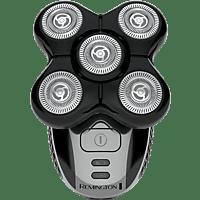 REMINGTON RX5 ULTIMATE SERIES Multigroomer