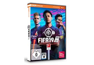 FIFA 19 - [PC]