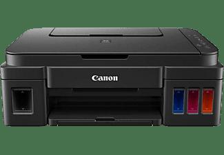 CANON All-in-one printer Pixma G3501