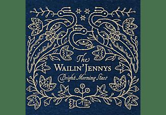 The Wailin' Jennys - Bright morning stars  - (CD)