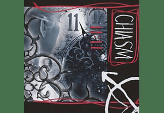 Chiasm - 11:11  - (CD)