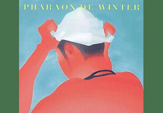 Pharaon De Winter - Pharaon De Winter  - (CD)