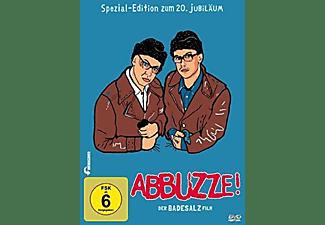 Abbuzze - Der Badesalz-Film - Special Edition DVD