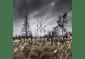 Wiegedood - De Doden Hebben Het Goed I  - (CD)