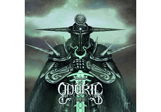 Realms Of Odoric - Third Age  - (CD)