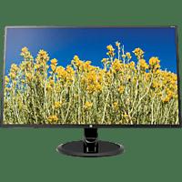 HP 27y 27 Zoll Full-HD Monitor (5 ms Reaktionszeit, 60 Hz)