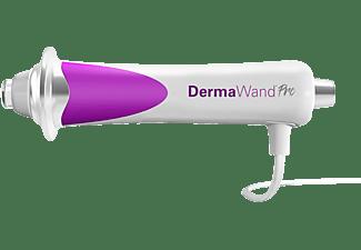 MEDIA SHOP Derma Wand Pro Hautpflege-System