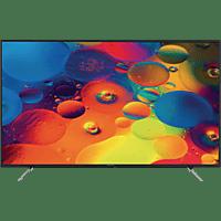 STRONG SRT 49UB6203 LED TV (Flat, 49 Zoll / 123 cm, UHD 4K, SMART TV, Linux)