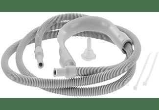 Accesorio secadora - Bosch Tubo de Salida de Agua WTZ-1110, Gris