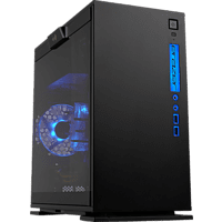 MEDION ERAZER® Engineer P10 (MD34648) , Gaming PC mit Core™ i5 Prozessor, 16 GB RAM, 1 TB SSD, GeForce RTX™ 2060, 6 GB