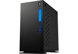 MEDION ERAZER® Engineer P10 (MD34648) , Gaming PC mit Core™ i5 Prozessor, 16 GB RAM, 1 TB SSD, GeForce RTX™ 2060, 6 GB