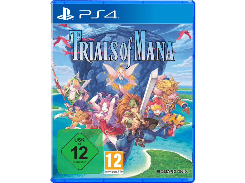 PS4-Trials-of-Mana