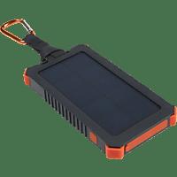 XTORM Solar Charger Instinct 10.000 Powerbank