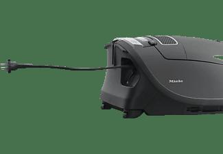 MIELE Complete C3 Excellence EcoLine Staubsauger, maximale Leistung: 550 Watt, Graphitgrau)