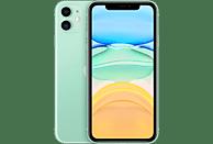 APPLE iPhone 11 128GB Green (MWM62ZD/A)