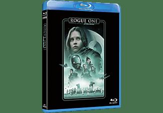 Rogue One: Una Historia de Star Wars (Ed. 2020) - Blu-ray