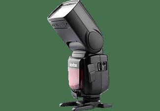 GODOX TT685O Systemblitzgerät für Olympus /Panasonic (60, MFT TTL)